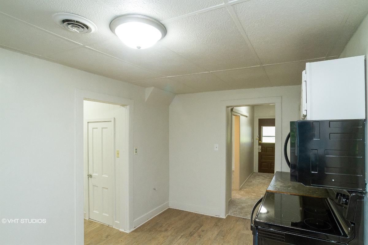 1000 Lincoln St, Centerville, South Dakota