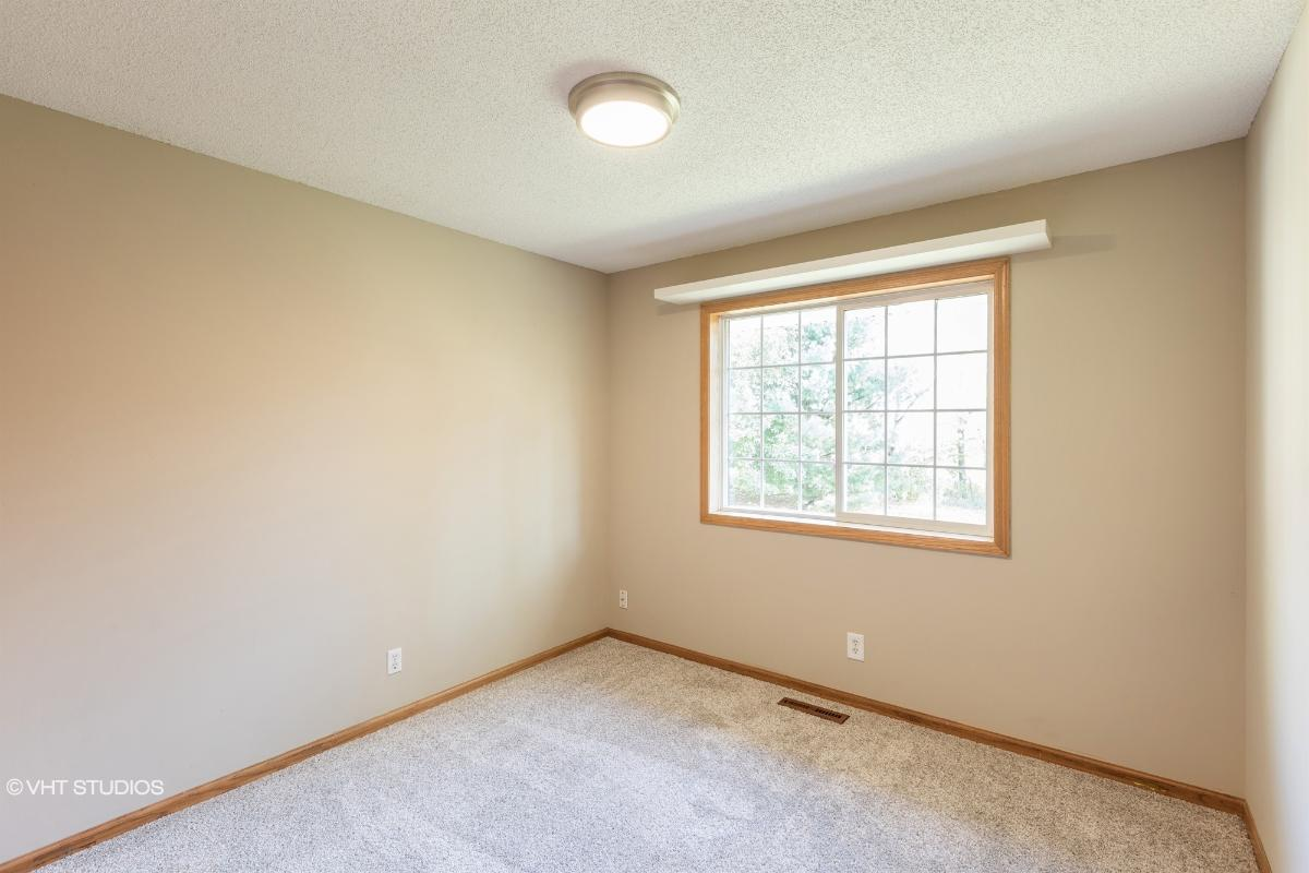 N5536 1245th St, Prescott, Wisconsin