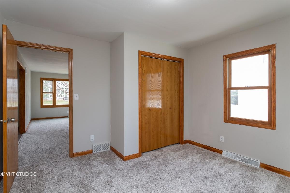 106 N Maple St, Black Creek, Wisconsin
