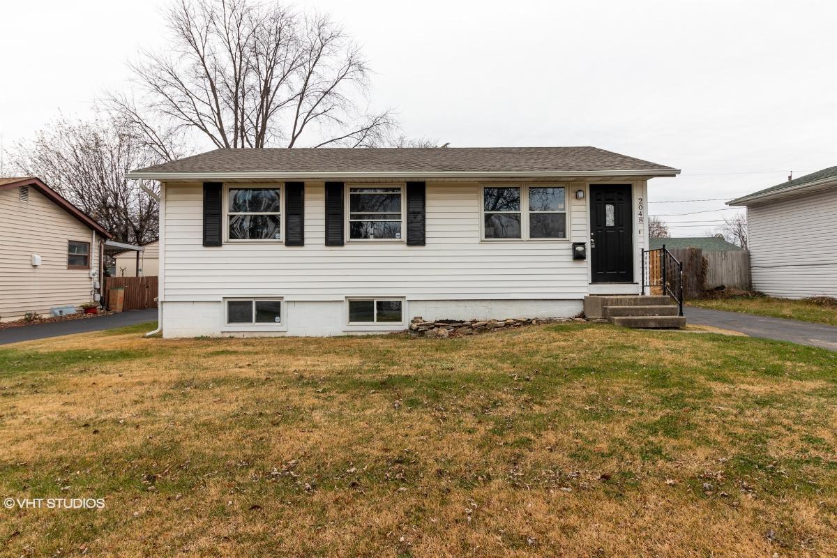 2048 Brookfield Rd, Columbus, Ohio