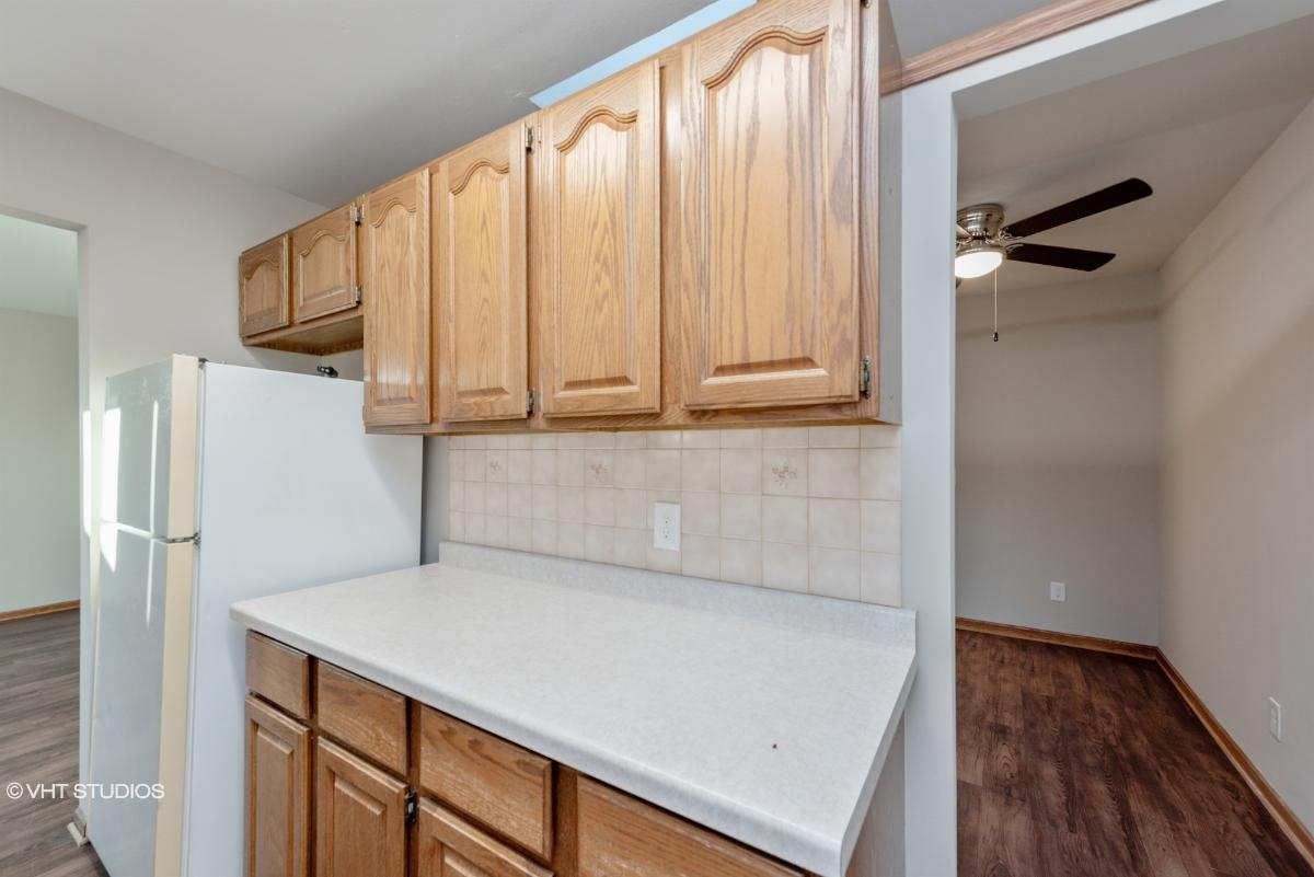 217s 7th St Unit 7, Waterford, Wisconsin