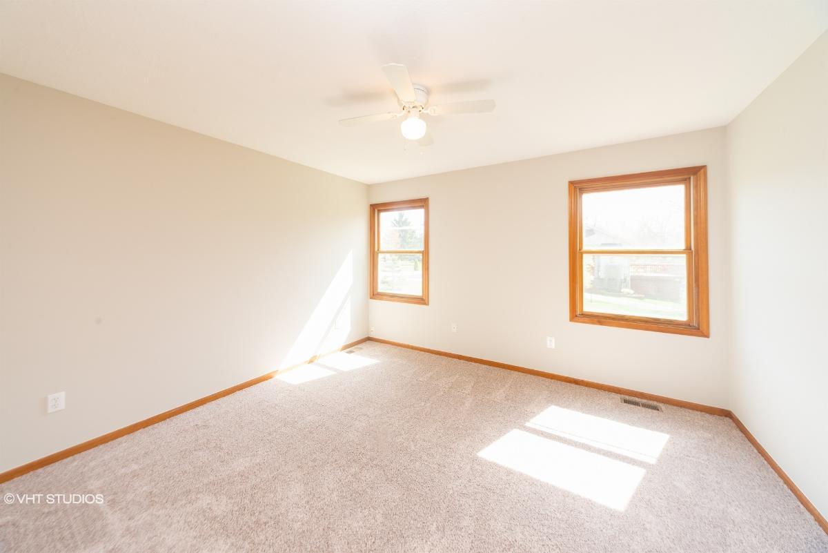 3181 Whitetail Lane, Owosso, Michigan