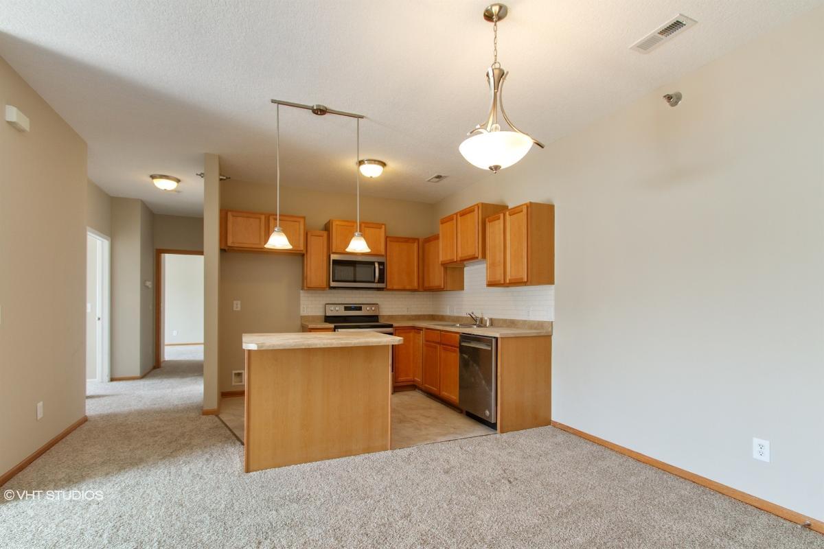 1207 N 6th Street Unit 12, Indianola, Iowa