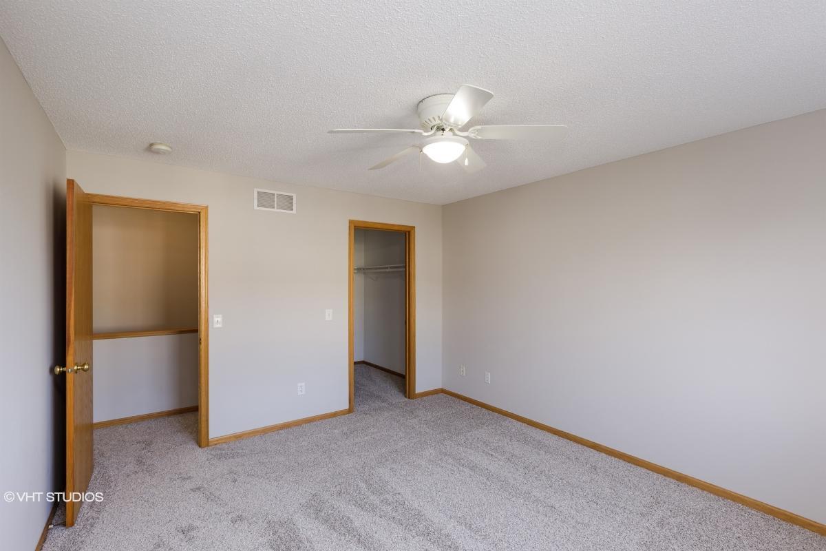 14552 Lockslie Trl, Savage, Minnesota