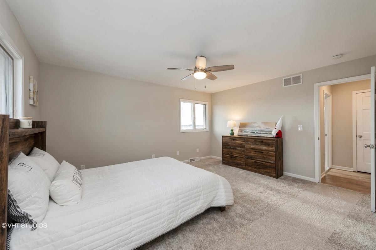 750 N 500 W, Portage, Indiana