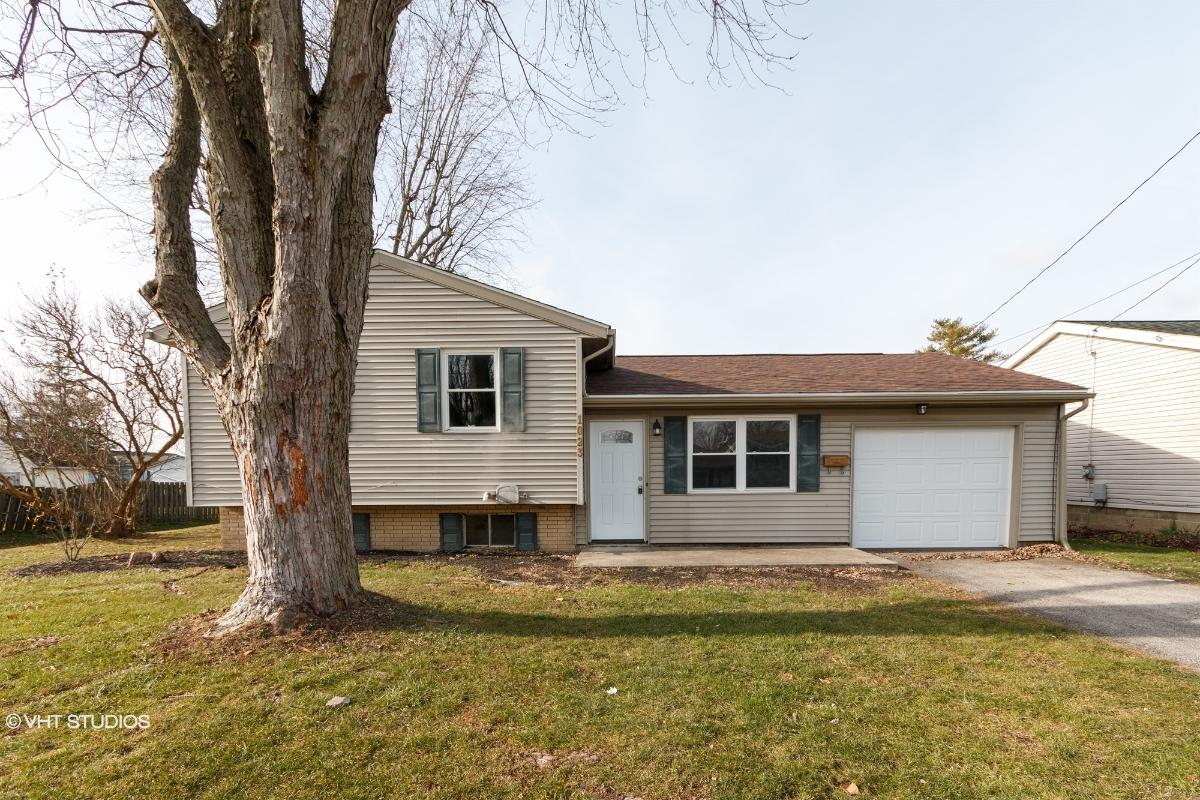 1023 Amherst Dr, Marion, Ohio
