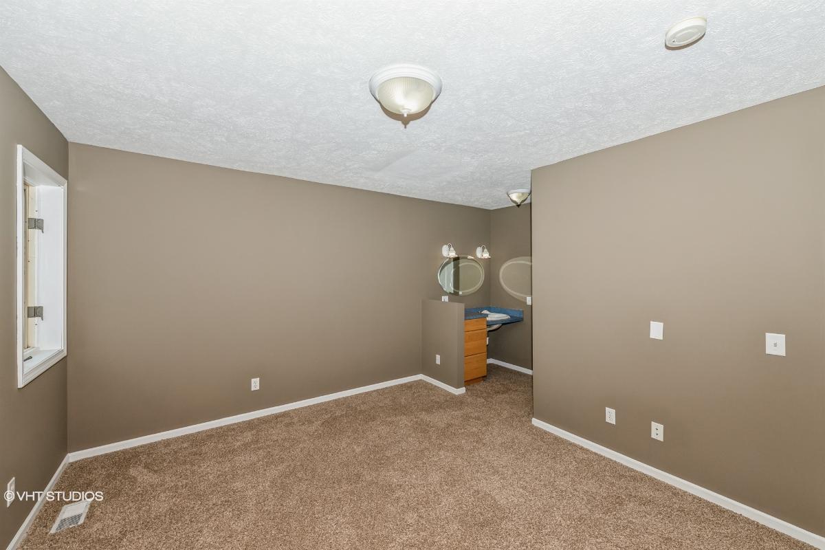 7556 Parsonage Rd, Saranac, Michigan