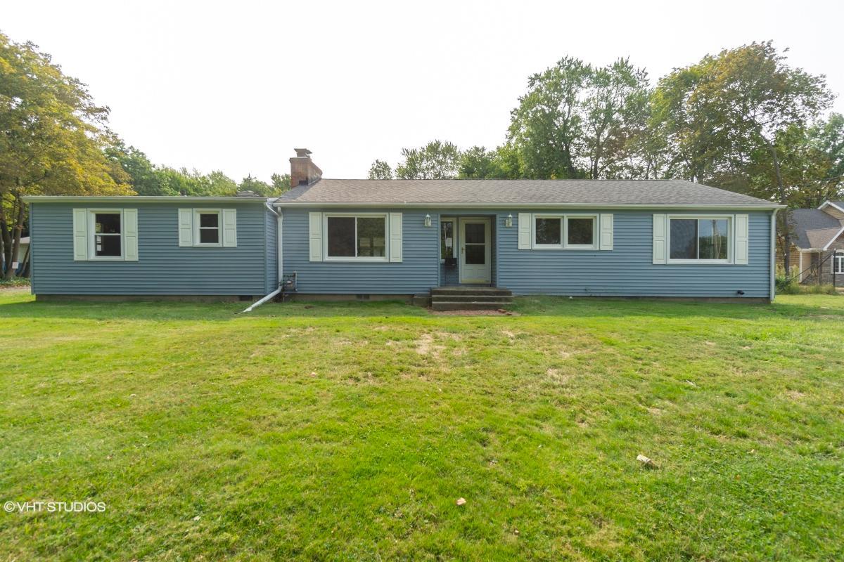 29514 Ridge Rd, Wickliffe, Ohio