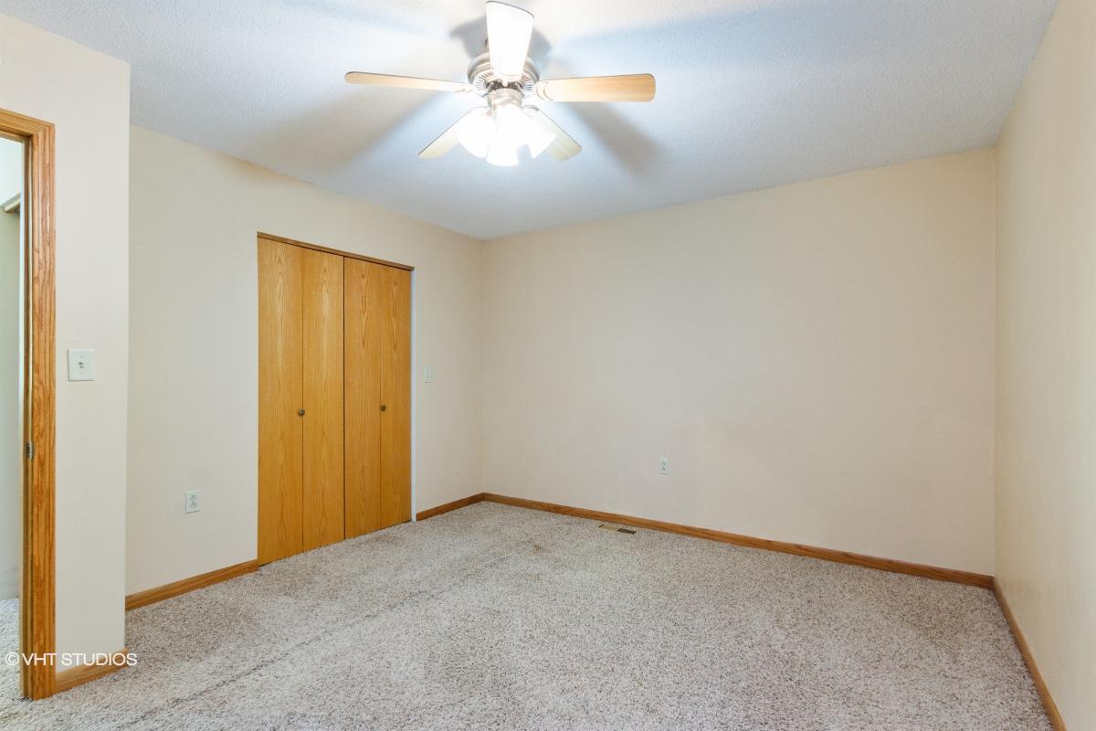 317 N Walnut, Lamoni, Iowa