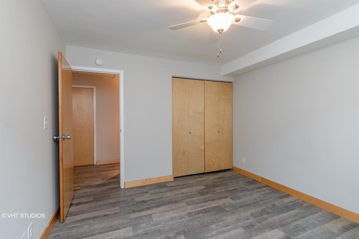 2500 Blaisdell Ave 104, Minneapolis, Minnesota
