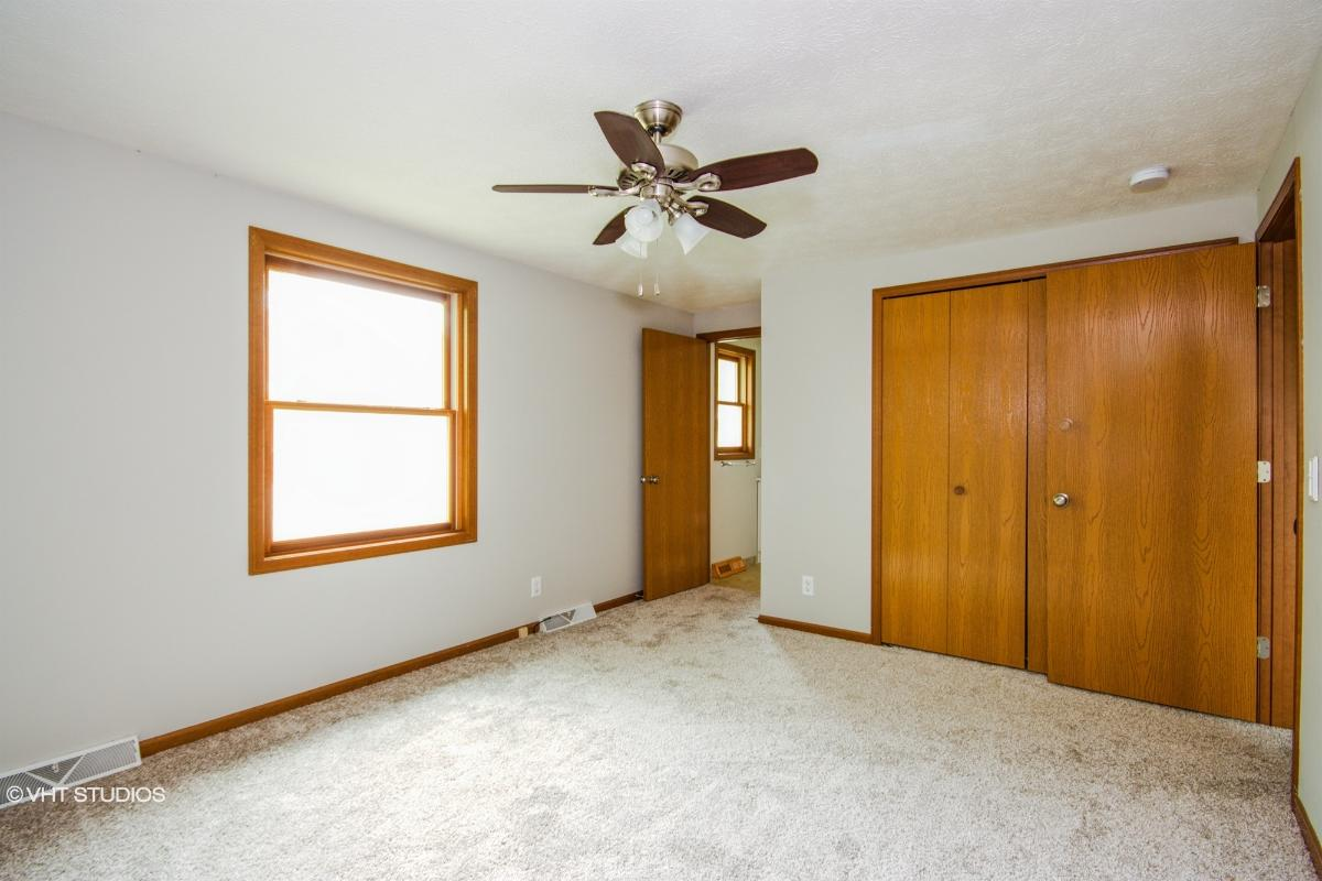 102 South Elm Street, Mc Lean, Illinois