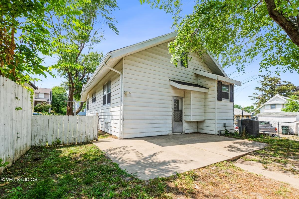 818 18th St Se, Cedar Rapids, Iowa