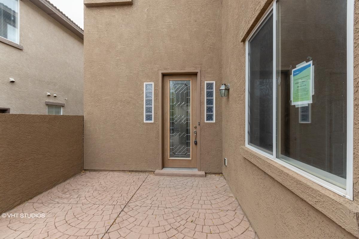 7112 Alamillo Rd Nw, Albuquerque, New Mexico