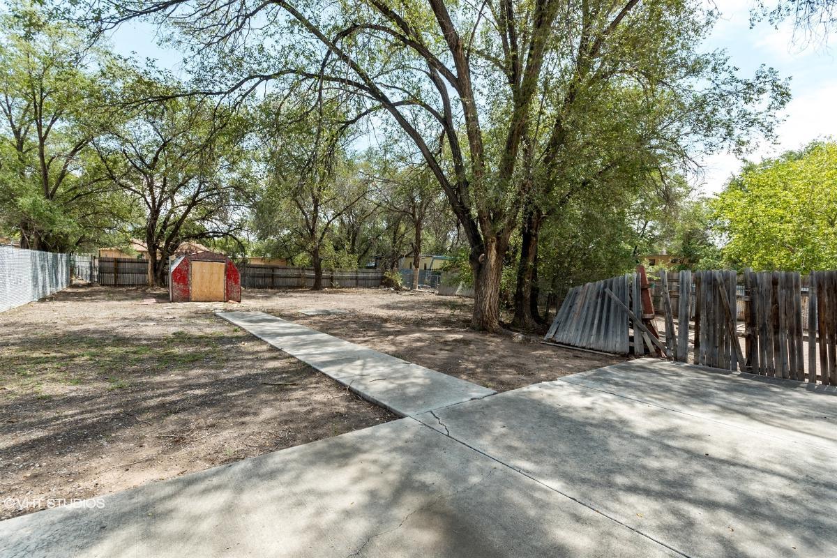 1202 Villa Rosie Ct Sw, Albuquerque, New Mexico