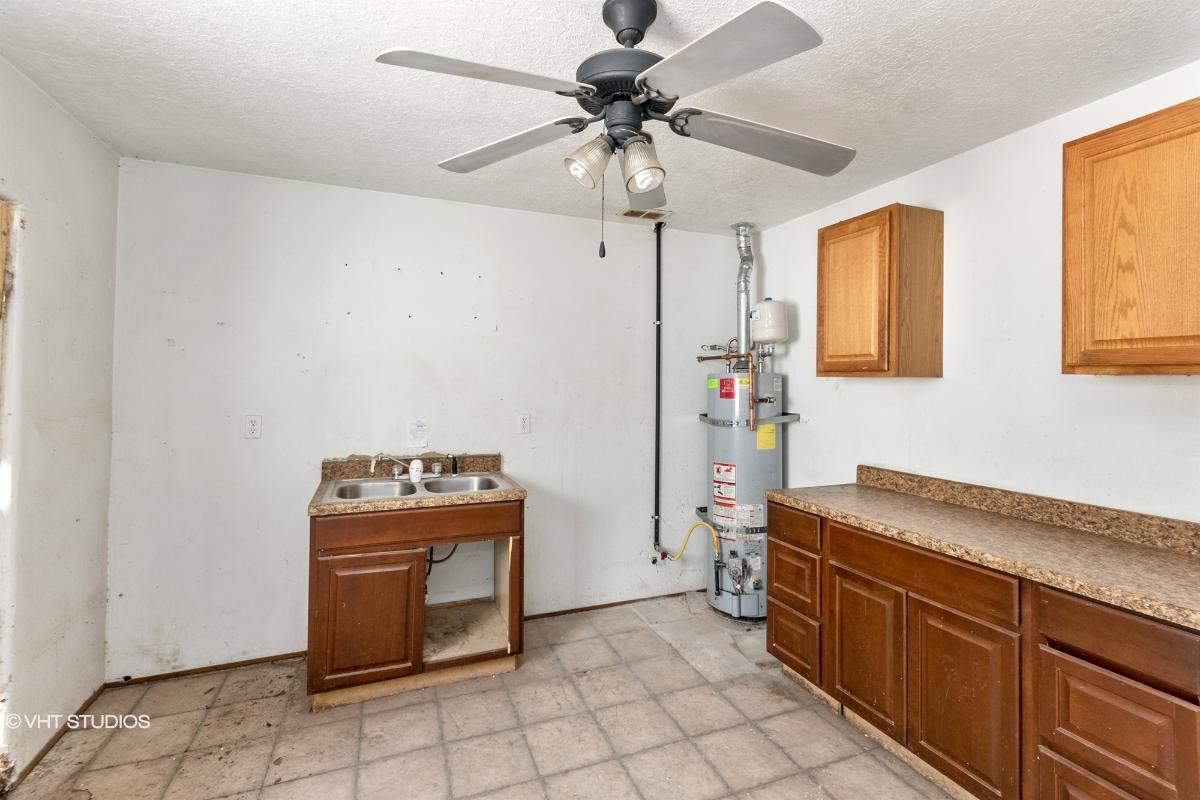 1202 Villa Rosie Ct Sw, Albuquerque, New Mexico