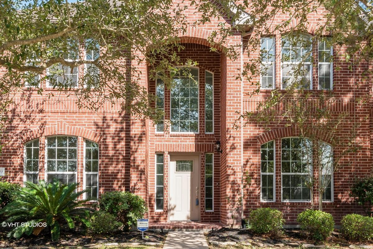 24902 Falcon Hollow Ln, Katy, Texas
