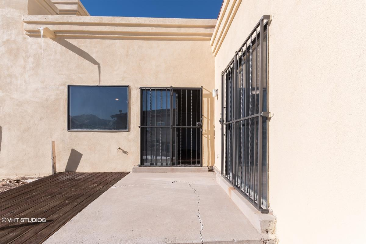 554 Pinon Creek Rd Se, Albuquerque, New Mexico
