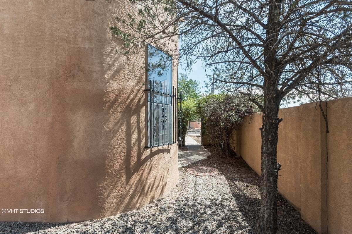 3701 Cuervo Ct Nw, Albuquerque, New Mexico