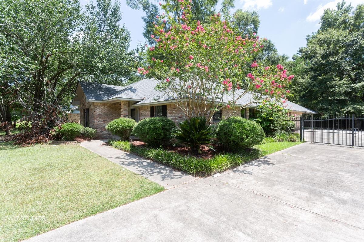 7970 Darlene Ave, Denham Springs, Louisiana