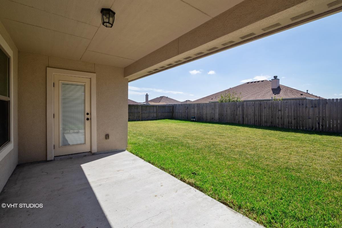3817 Kangaroo Ct, Corpus Christi, Texas
