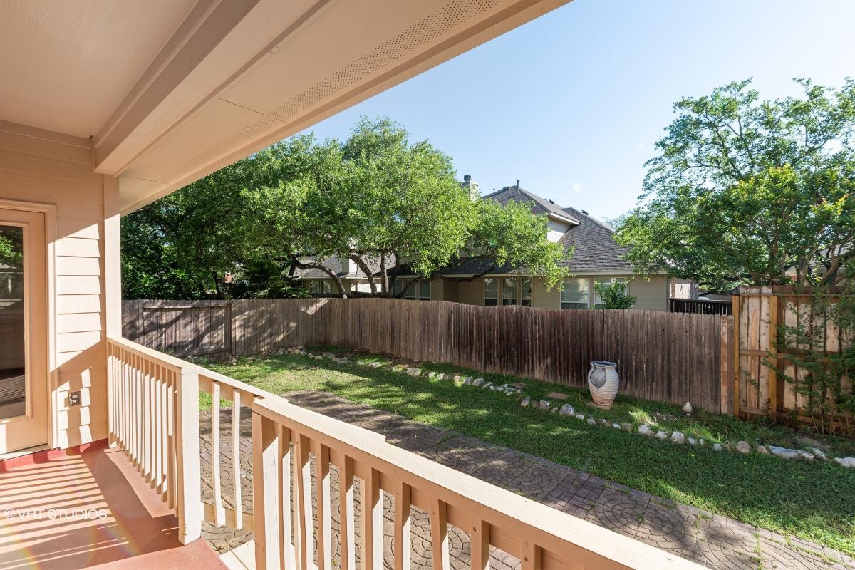 1215 Links Ln, San Antonio, Texas