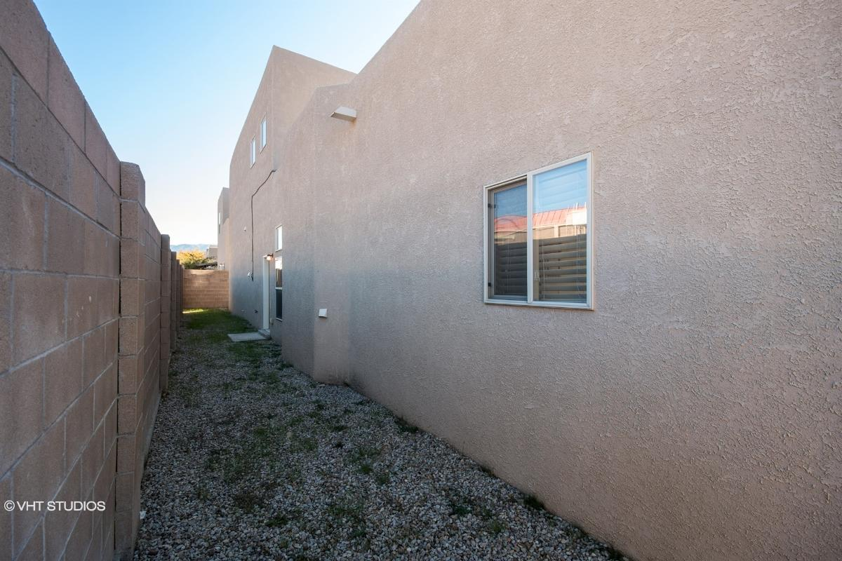 4629 Spanish Sun Ave Ne, Albuquerque, New Mexico