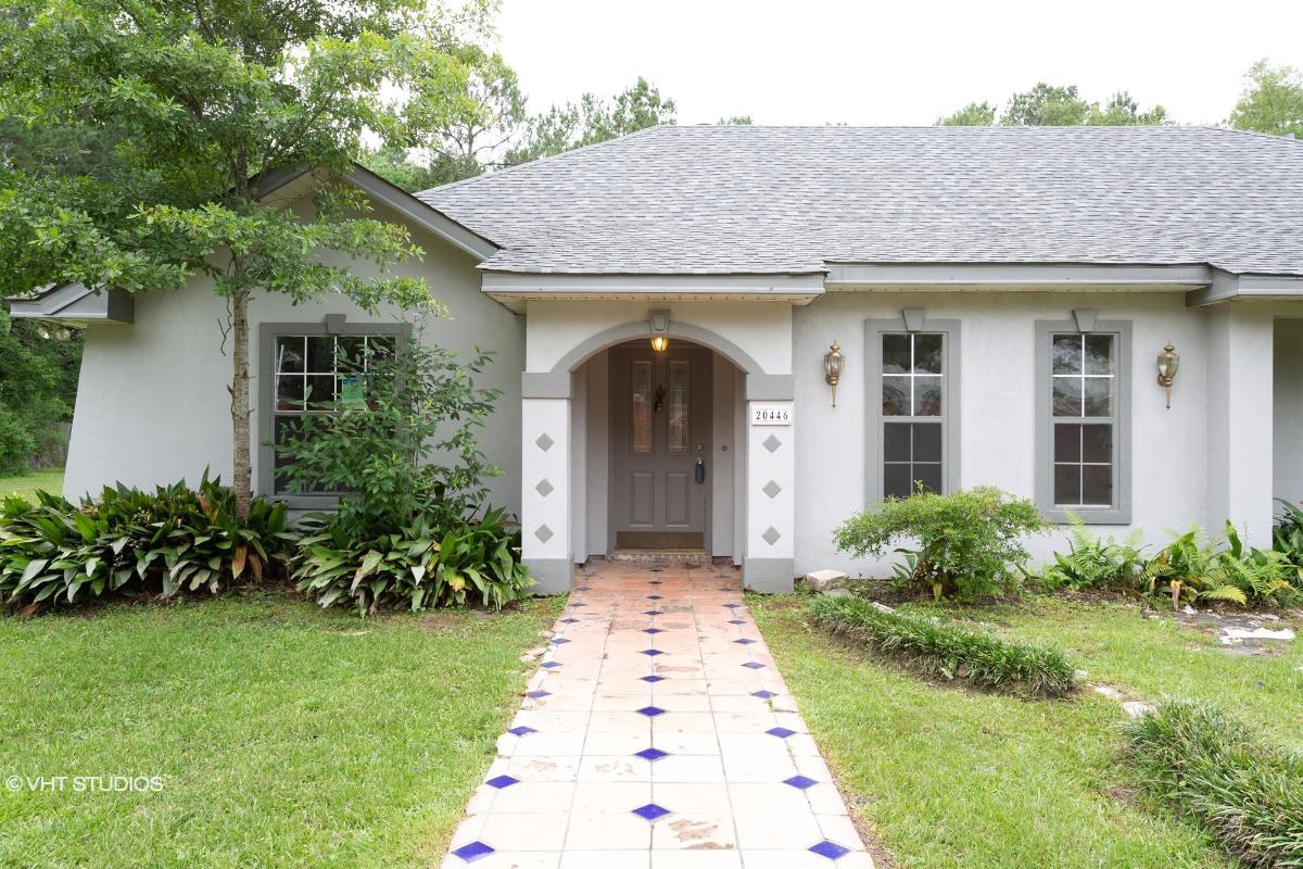 20446 Florence St, Covington, Louisiana