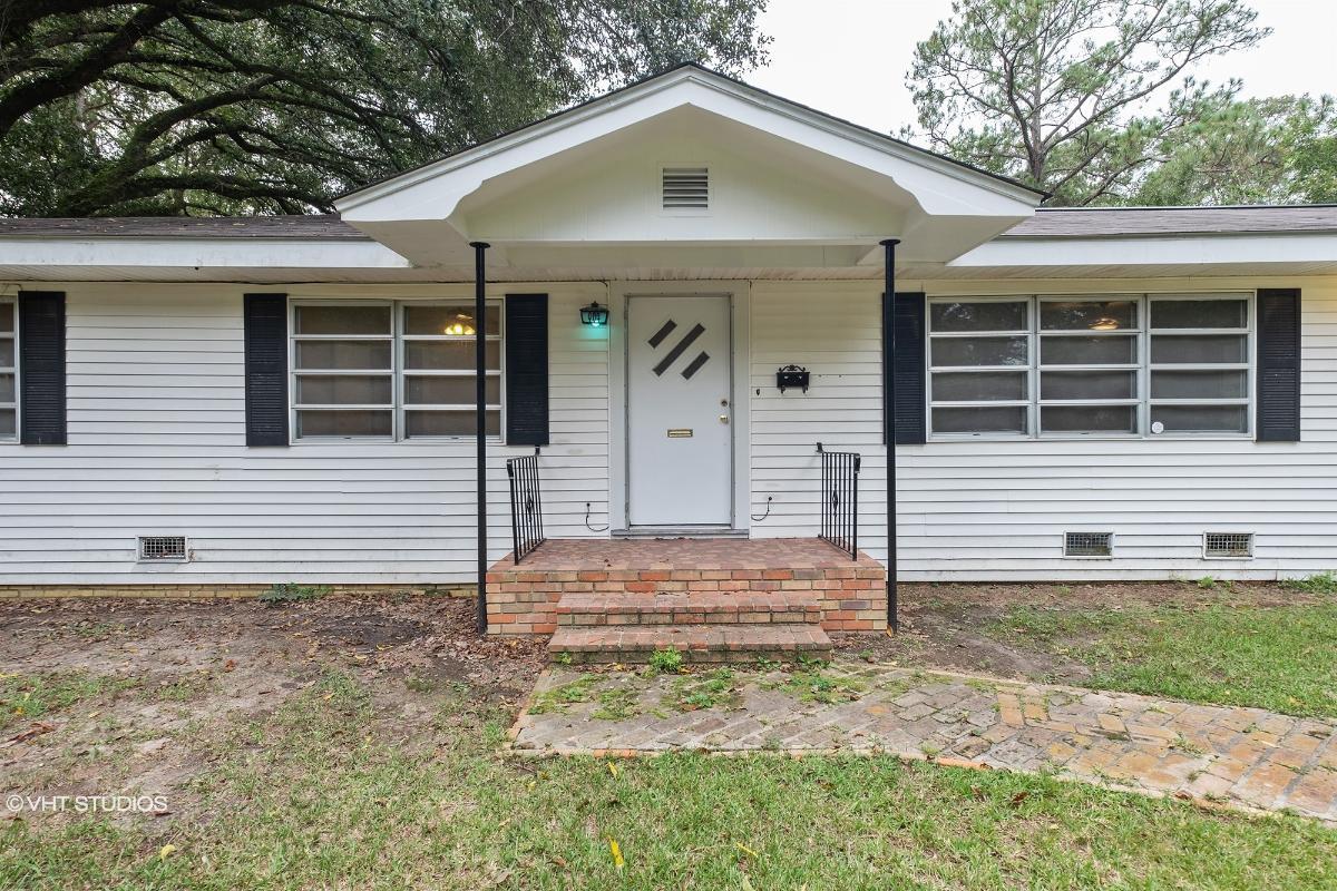 404 E Chestnut St, Amite, Louisiana