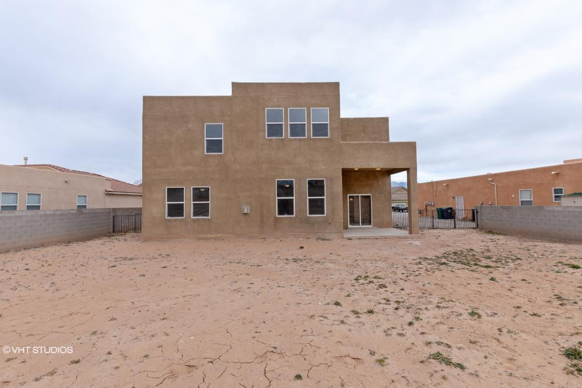 5535 Dona Ana Loop Ne, Rio Rancho, New Mexico