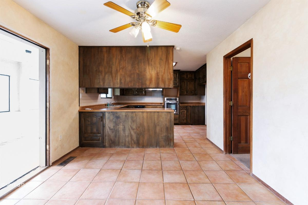 6408 Vooscane Ave, Cochiti Lake, New Mexico