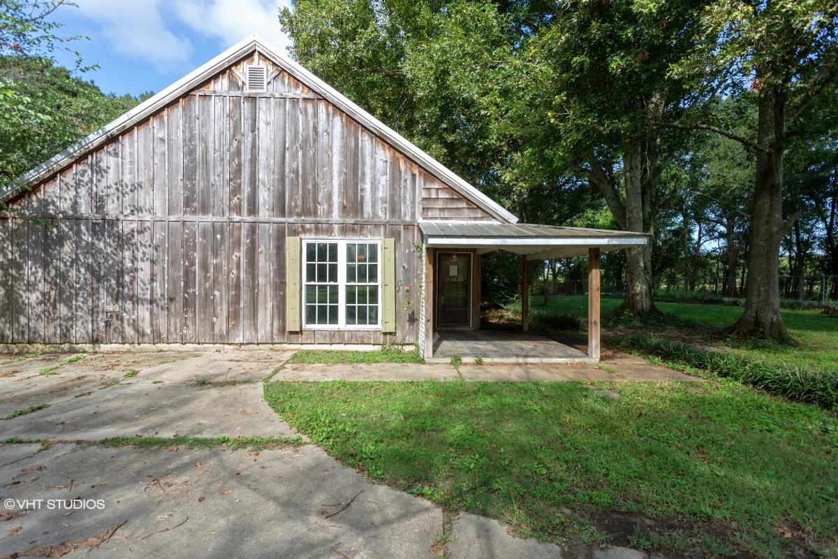 646 Don Guilbeau Rd, Arnaudville, Louisiana