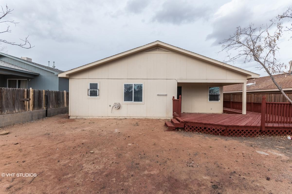 540 Truchas Meadows Dr Ne, Rio Rancho, New Mexico