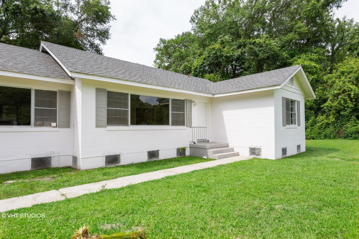 4460 Clark St, Baton Rouge, Louisiana