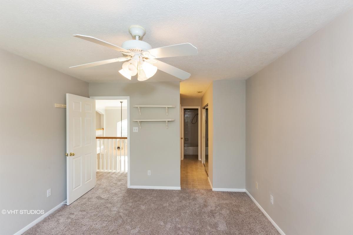 2302 Quarterpath Drive, Richmond, Texas
