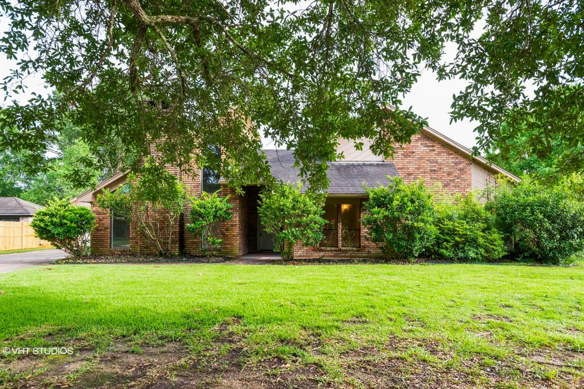 13065 Aspen Ln, Beaumont, Texas