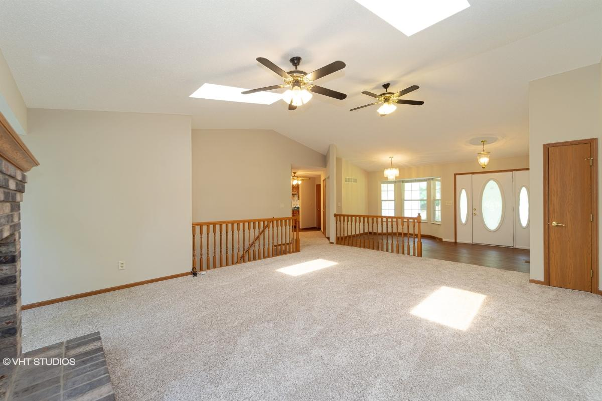 6408 Hickory Cir, Imperial, Missouri