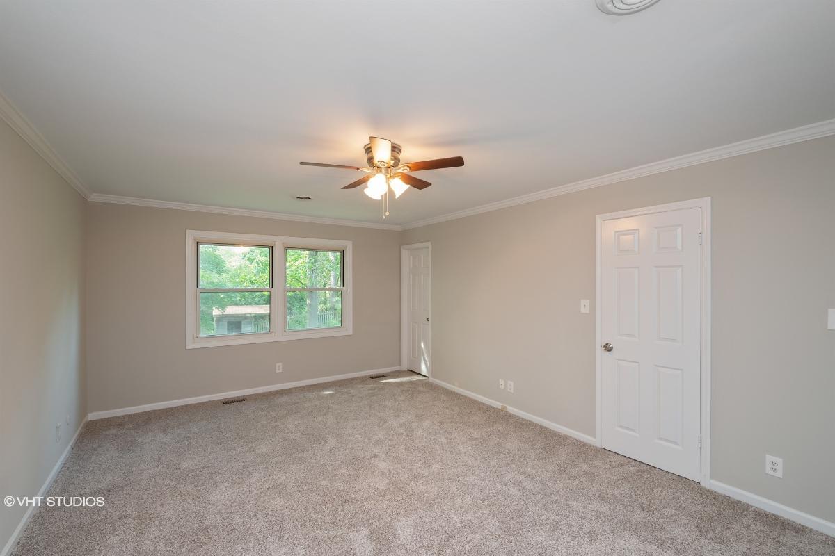 339 Branchport Drive, Chesterfield, Missouri