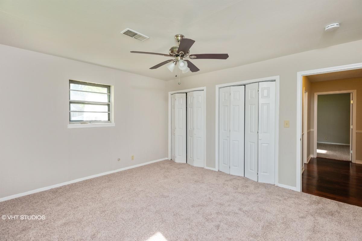 5290 Avie Lane, Beaumont, Texas