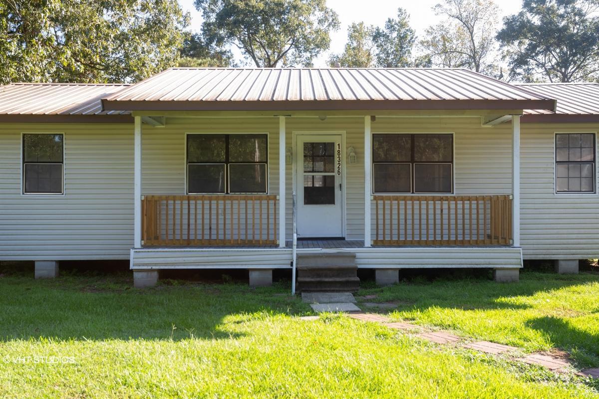 18326 Syble Road, Prairieville, Louisiana