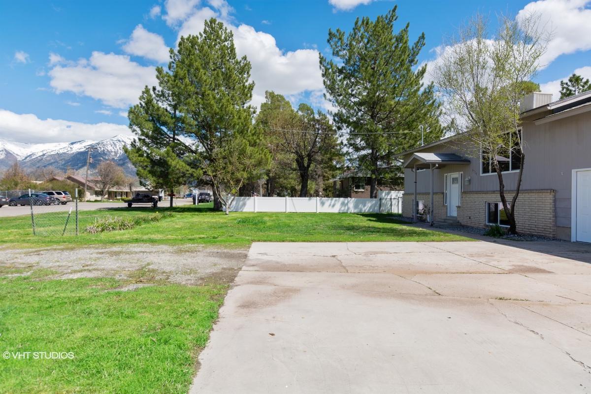 4775 W 5800 N, Bear River City, Utah