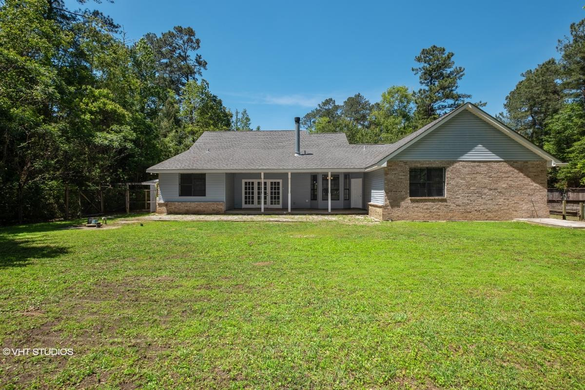 20700 Soell Dr, Covington, Louisiana