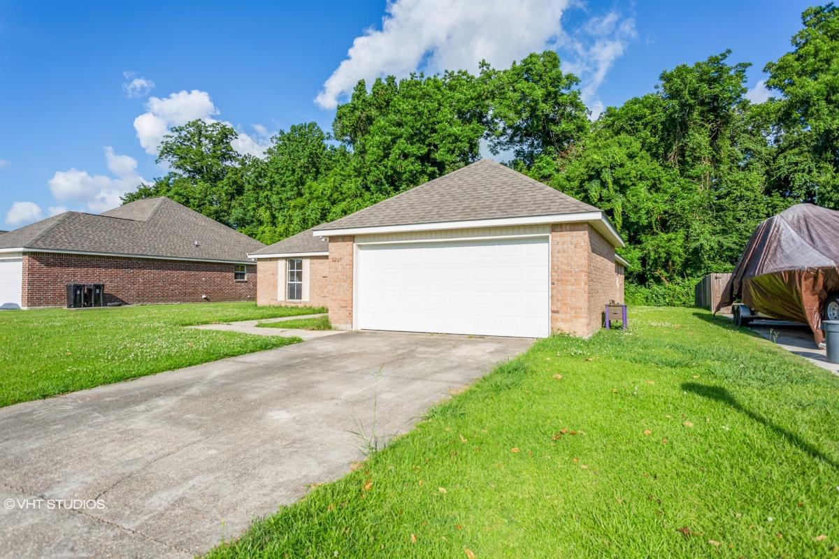 5207 Cicero Dr, Darrow, Louisiana