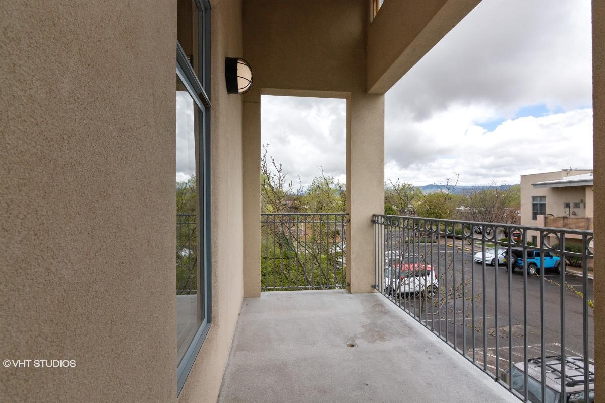 3600 Cerrillos Rd Unit 104, Santa Fe, New Mexico