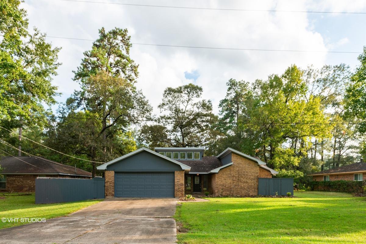 104 Oak Creek Street, Lumberton, Texas