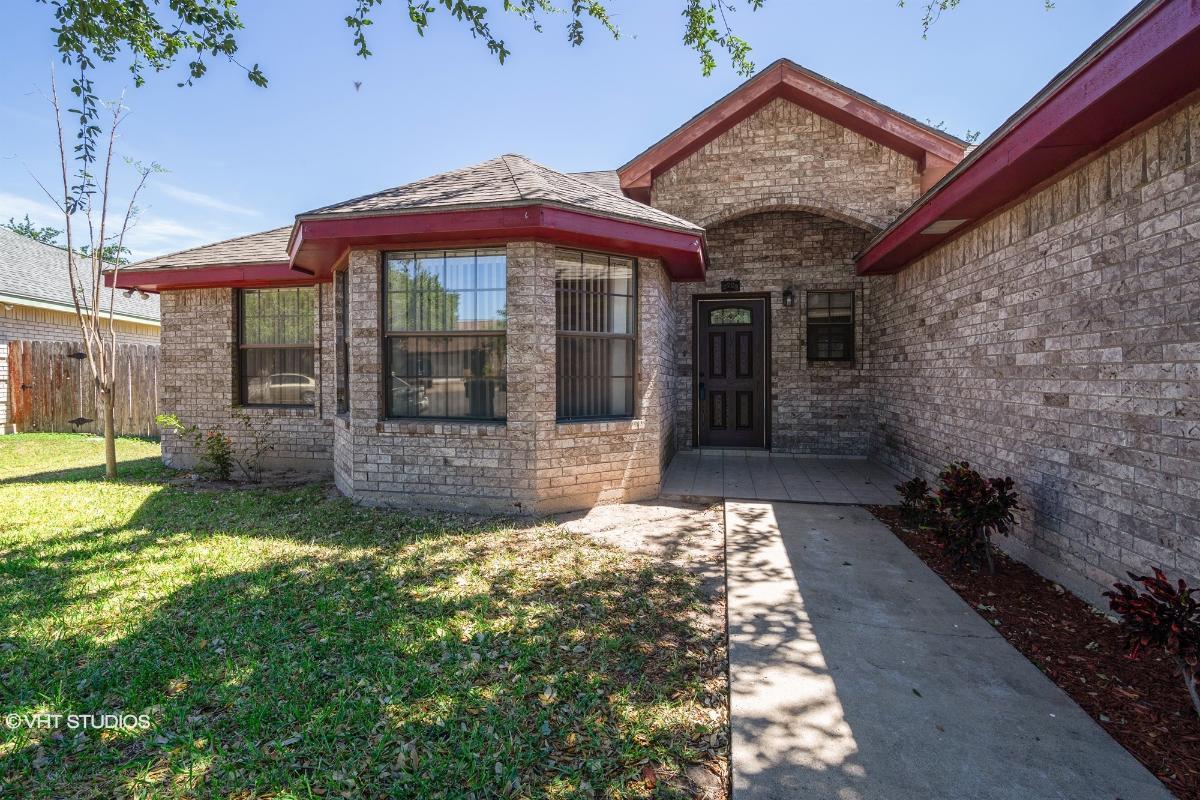 2208 N J Ct, Mcallen, Texas