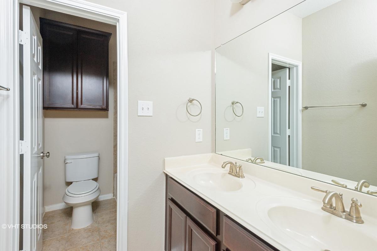 12815 Kinkaid Meadows Ln, Humble, Texas