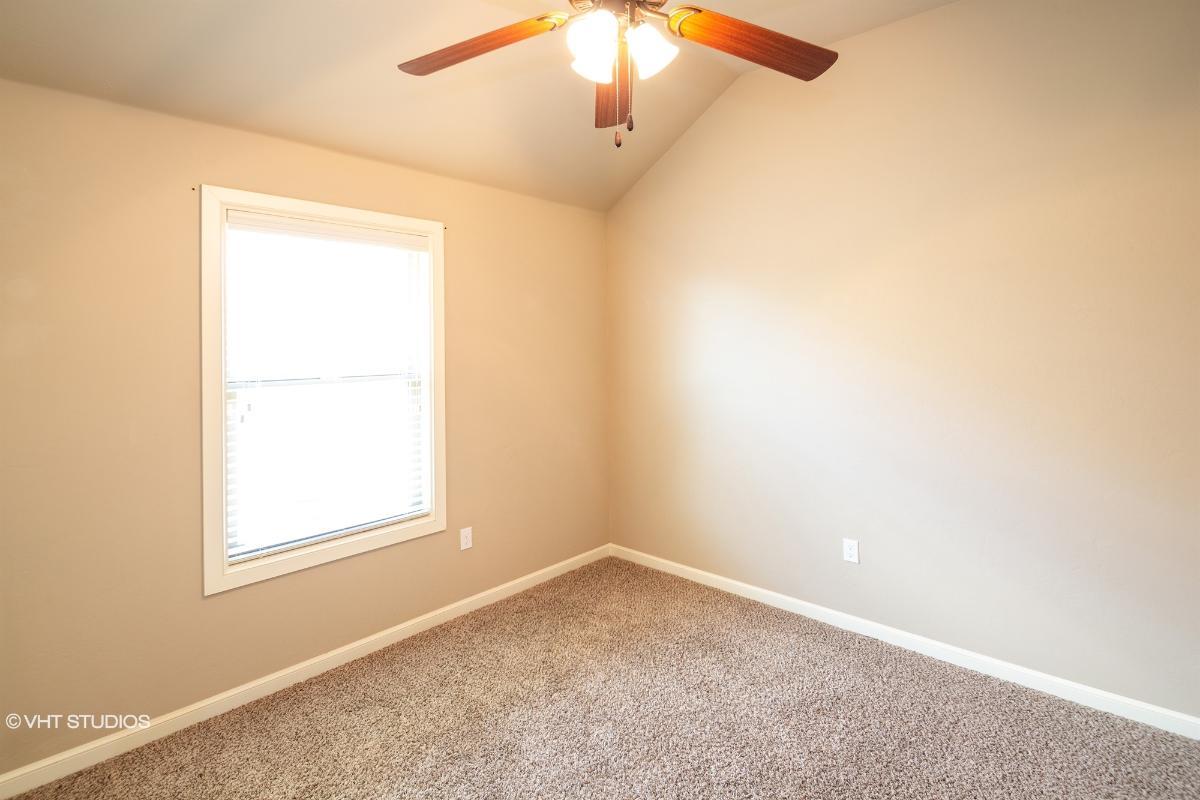 5612 Starling Rd, Oklahoma City, Oklahoma