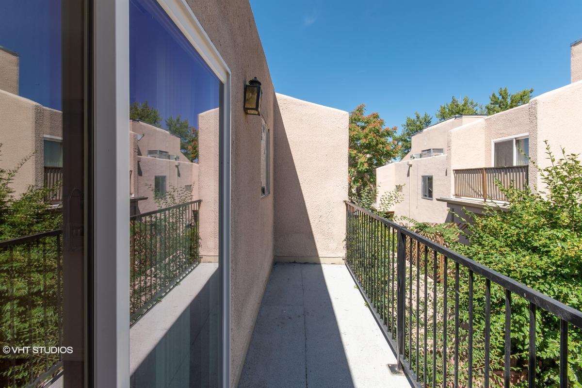 3501 Juan Tabo Blvd Ne D4, Albuquerque, New Mexico