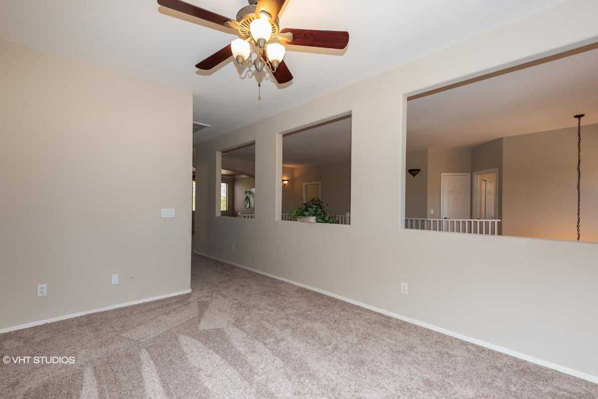 26263 North 74th Lane, Peoria, Arizona