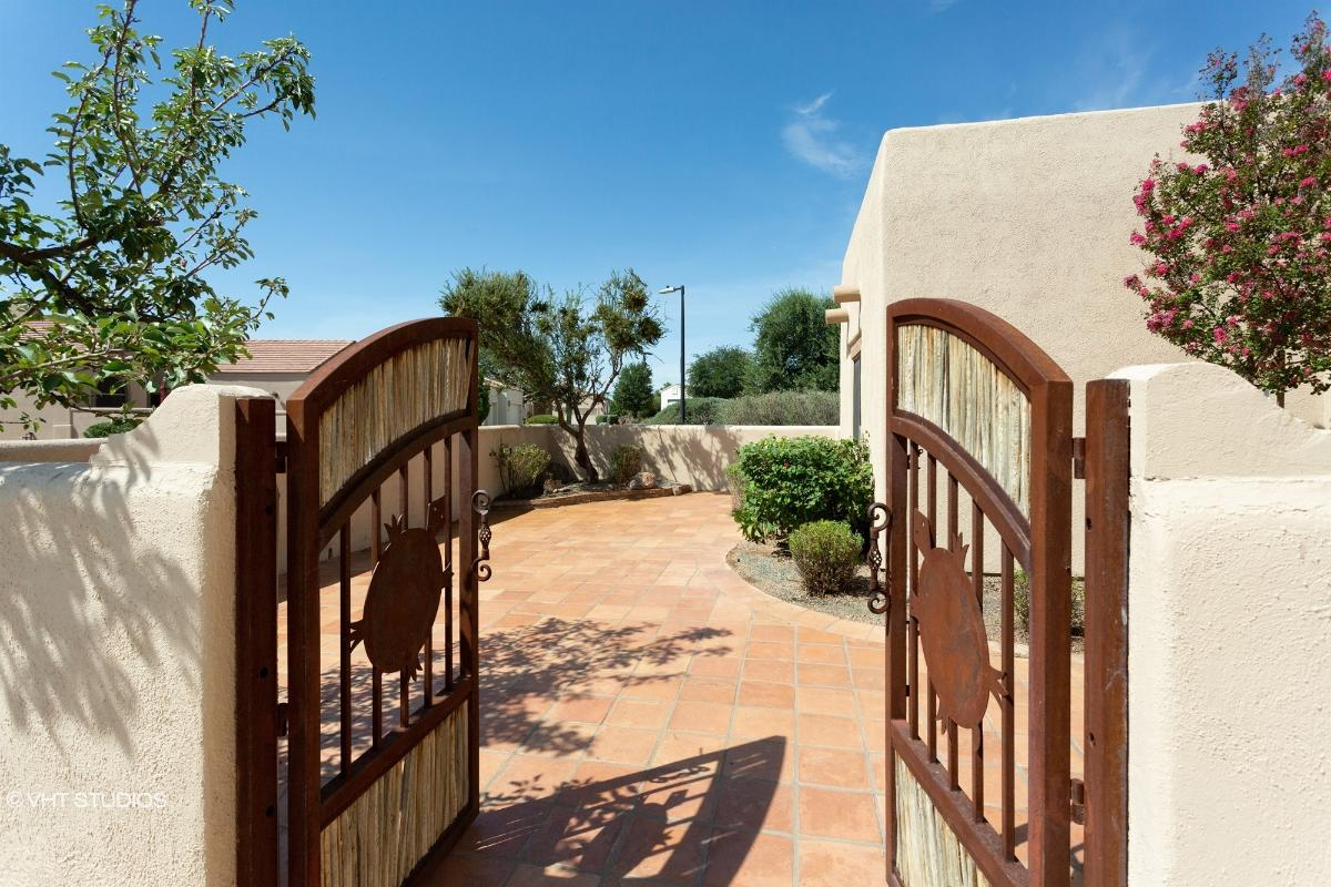 3454 S Abrego Drive, Green Valley, Arizona